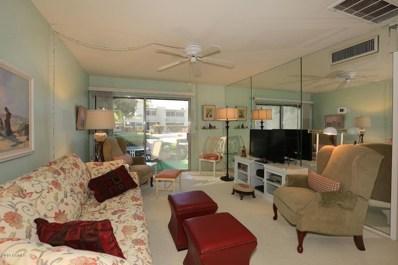 4630 N 68TH Street UNIT 248, Scottsdale, AZ 85251 - MLS#: 5867312