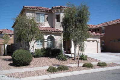 3750 E Sebastian Lane, Gilbert, AZ 85297 - MLS#: 5867326