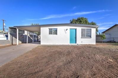 7132 E Arcadia Circle, Mesa, AZ 85208 - MLS#: 5867327