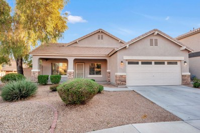 14207 W Evans Drive, Surprise, AZ 85379 - MLS#: 5867337