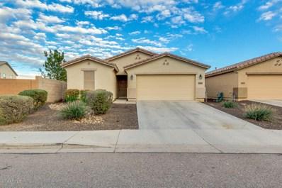 38059 N Carolina Avenue, San Tan Valley, AZ 85140 - MLS#: 5867342