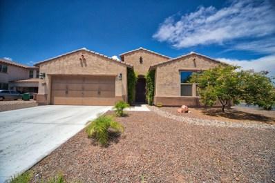 18108 W Turney Avenue, Goodyear, AZ 85395 - MLS#: 5867344