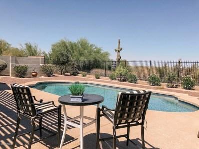 2975 N Summer Street, Buckeye, AZ 85396 - MLS#: 5867363