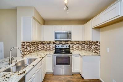 5808 E Brown Road Unit 149, Mesa, AZ 85205 - MLS#: 5867373