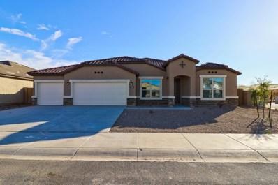 13839 W Briles Road, Peoria, AZ 85383 - MLS#: 5867376
