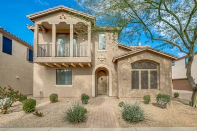 2420 W Dusty Wren Drive, Phoenix, AZ 85085 - MLS#: 5867381