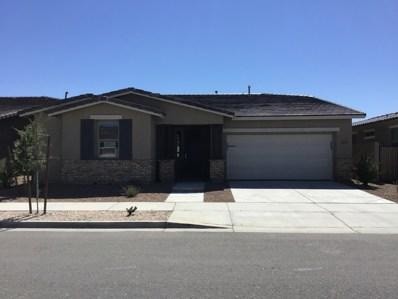 22476 E Sonoqui Boulevard, Queen Creek, AZ 85142 - #: 5867392