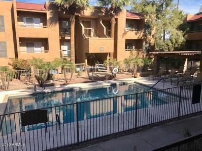 2625 E Indian School Road UNIT 237, Phoenix, AZ 85016 - MLS#: 5867405