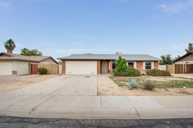 11042 N 76TH Avenue, Peoria, AZ 85345 - MLS#: 5867408