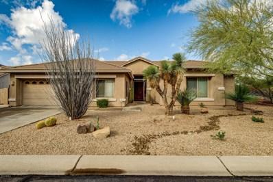 5086 E Lonesome Trail, Cave Creek, AZ 85331 - MLS#: 5867414