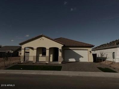 41372 W Centennial Drive, Maricopa, AZ 85138 - #: 5867420