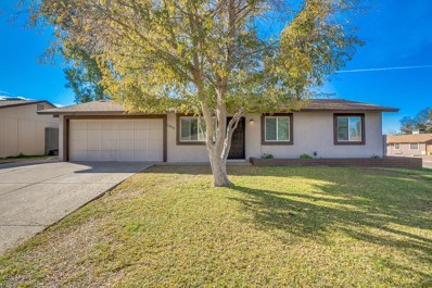 2433 E Michigan Avenue, Phoenix, AZ 85032 - MLS#: 5867421