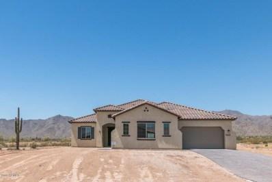 8424 N 194TH Drive, Waddell, AZ 85355 - #: 5867425