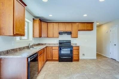 4441 W Vernon Avenue, Phoenix, AZ 85035 - #: 5867426