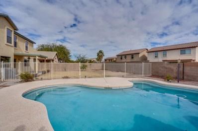 8421 S 50TH Lane, Laveen, AZ 85339 - MLS#: 5867437
