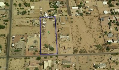 8636 W Daley Lane, Peoria, AZ 85383 - MLS#: 5867458