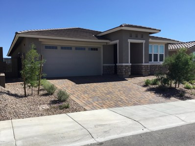 30853 N 137TH Avenue, Peoria, AZ 85383 - MLS#: 5867459