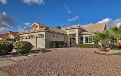 11002 E Sunnydale Drive, Sun Lakes, AZ 85248 - MLS#: 5867467