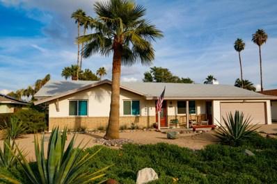261 S Trontera Circle, Litchfield Park, AZ 85340 - MLS#: 5867474