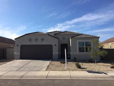 41989 W Rosa Drive, Maricopa, AZ 85138 - #: 5867476