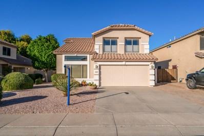 2090 E Arabian Drive, Gilbert, AZ 85296 - MLS#: 5867494