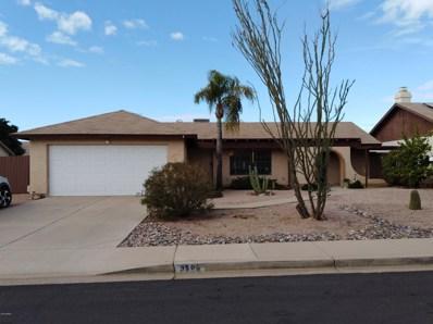 9506 E Fairbrook Street, Mesa, AZ 85207 - #: 5867499