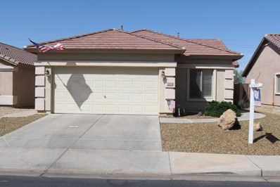 12310 N 130TH Lane, El Mirage, AZ 85335 - MLS#: 5867501