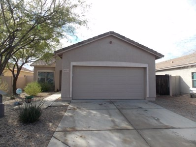 18313 E El Amancer Street, Gold Canyon, AZ 85118 - #: 5867503