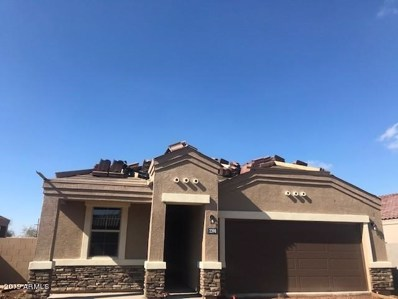 2398 E San Gabriel Trail, Casa Grande, AZ 85194 - MLS#: 5867579