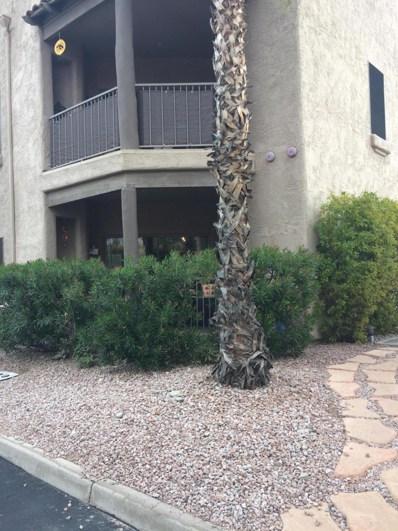 16616 E Gunsight Drive Unit 116, Fountain Hills, AZ 85268 - MLS#: 5867587