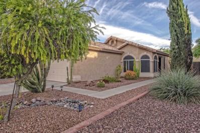22427 N 19TH Way, Phoenix, AZ 85024 - MLS#: 5867590