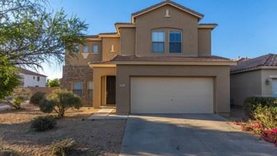 9510 W Hazelwood Street, Phoenix, AZ 85037 - MLS#: 5867596
