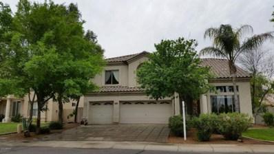 2841 E Brooks Court, Gilbert, AZ 85296 - MLS#: 5867599