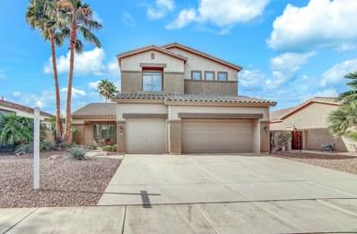 4700 S Stallion Drive, Gilbert, AZ 85297 - #: 5867611