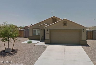 12291 W Benito Drive, Arizona City, AZ 85123 - MLS#: 5867615
