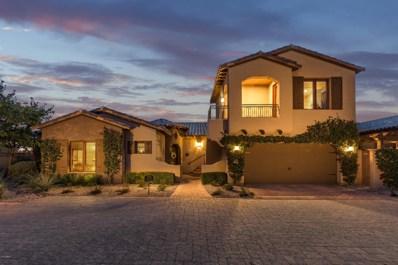 3268 S Golden Barrel Court, Gold Canyon, AZ 85118 - MLS#: 5867617