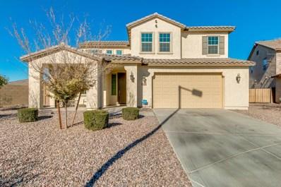 626 S 196TH Circle, Buckeye, AZ 85326 - MLS#: 5867633