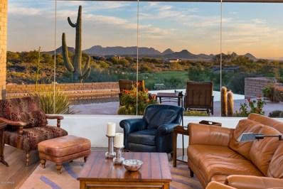 10959 E Graythorn Drive, Scottsdale, AZ 85262 - MLS#: 5867655