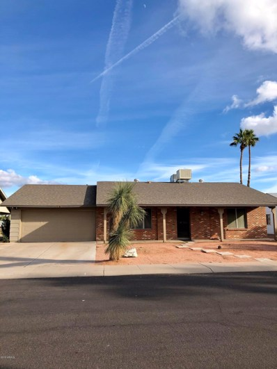 11631 S Mohave Street, Phoenix, AZ 85044 - MLS#: 5867668