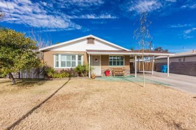 2420 W Stella Lane, Phoenix, AZ 85015 - #: 5867676