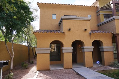 1702 E Bell Road Unit 126, Phoenix, AZ 85022 - MLS#: 5867679
