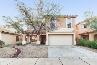 2513 W Oberlin Way, Phoenix, AZ 85085 - #: 5867684