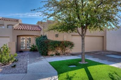 2626 E Arizona Biltmore Circle UNIT 2, Phoenix, AZ 85016 - MLS#: 5867699