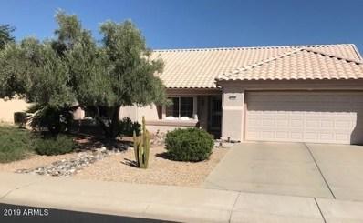 14136 W Wagon Wheel Drive, Sun City West, AZ 85375 - MLS#: 5867713