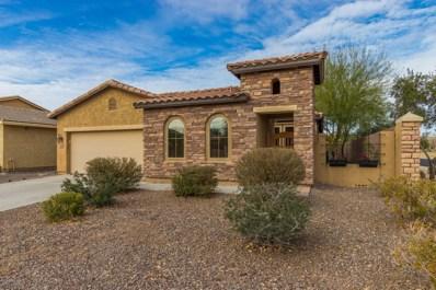 3428 E Ravenswood Drive, Gilbert, AZ 85298 - MLS#: 5867763