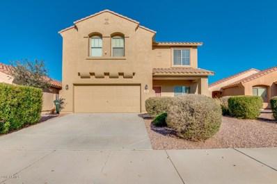 3618 W Vineyard Road, Phoenix, AZ 85041 - #: 5867772