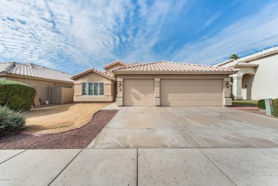 14202 S 44TH Street, Phoenix, AZ 85044 - MLS#: 5867775