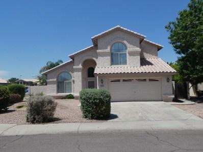 1730 E Olive Avenue, Gilbert, AZ 85234 - MLS#: 5867785