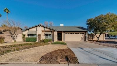 3514 W Danbury Drive, Glendale, AZ 85308 - #: 5867796