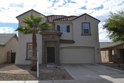 4883 E Meadow Creek Way, San Tan Valley, AZ 85140 - MLS#: 5867814
